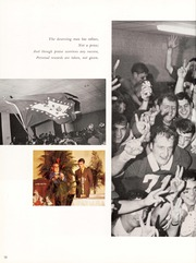 Page 16, 1969 Edition, University of Arkansas Fayetteville - Razorback Yearbook (Fayetteville, AR) online yearbook collection