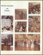 Page 13, 1979 Edition, Ensley High School - Jacket Yearbook (Birmingham, AL) online yearbook collection