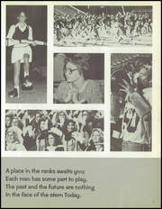 Page 15, 1979 Edition, Ensley High School - Jacket Yearbook (Birmingham, AL) online yearbook collection