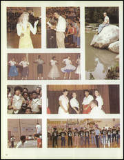Page 16, 1979 Edition, Ensley High School - Jacket Yearbook (Birmingham, AL) online yearbook collection