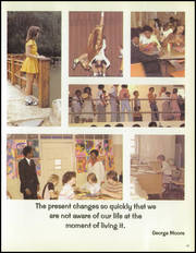 Page 17, 1979 Edition, Ensley High School - Jacket Yearbook (Birmingham, AL) online yearbook collection