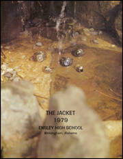 Page 5, 1979 Edition, Ensley High School - Jacket Yearbook (Birmingham, AL) online yearbook collection