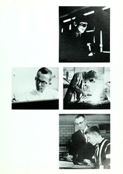 Page 13, 1965 Edition, Austintown Fitch High School - Reflector Yearbook (Youngstown, OH) online yearbook collection