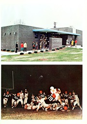 Page 17, 1965 Edition, Austintown Fitch High School - Reflector Yearbook (Youngstown, OH) online yearbook collection