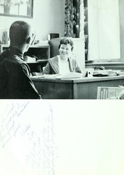 Page 6, 1965 Edition, Austintown Fitch High School - Reflector Yearbook (Youngstown, OH) online yearbook collection