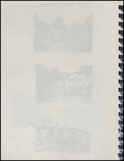 Page 10, 1944 Edition, Foley High School - Blue and Gold Yearbook (Foley, AL) online yearbook collection
