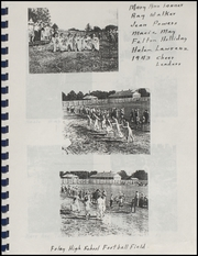 Page 11, 1944 Edition, Foley High School - Blue and Gold Yearbook (Foley, AL) online yearbook collection