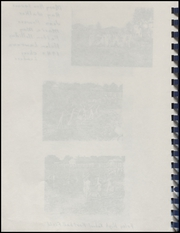 Page 12, 1944 Edition, Foley High School - Blue and Gold Yearbook (Foley, AL) online yearbook collection