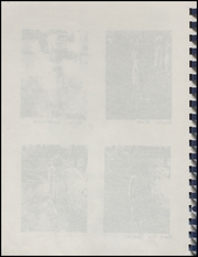 Page 14, 1944 Edition, Foley High School - Blue and Gold Yearbook (Foley, AL) online yearbook collection