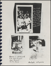 Page 17, 1944 Edition, Foley High School - Blue and Gold Yearbook (Foley, AL) online yearbook collection