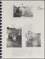 Page 7, 1944 Edition, Foley High School - Blue and Gold Yearbook (Foley, AL) online yearbook collection