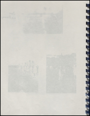 Page 8, 1944 Edition, Foley High School - Blue and Gold Yearbook (Foley, AL) online yearbook collection