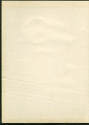 Page 2, 1947 Edition, Foley High School - Blue and Gold Yearbook (Foley, AL) online yearbook collection