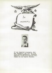 Page 9, 1947 Edition, Foley High School - Blue and Gold Yearbook (Foley, AL) online yearbook collection