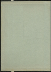 Page 2, 1959 Edition, Iroquois Central High School - Iroquoian Yearbook (Elma, NY) online yearbook collection
