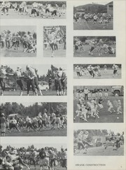Page 9, 1980 Edition, Valier High School - Northern Lights Yearbook (Valier, MT) online yearbook collection