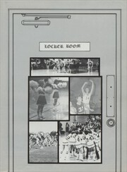 Page 7, 1984 Edition, Valier High School - Northern Lights Yearbook (Valier, MT) online yearbook collection