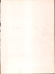 Page 3, 1969 Edition, Whitmer High School - Oracle Yearbook (Toledo, OH) online yearbook collection