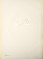 Page 6, 1944 Edition, Richmond High School - Pierian Yearbook (Richmond, IN) online yearbook collection