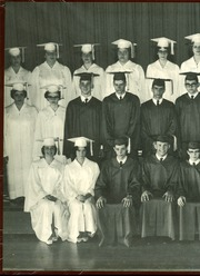 Page 2, 1962 Edition, Pleasant High School - Key Yearbook (Marion, OH) online yearbook collection