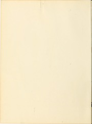 Page 4, 1965 Edition, Huntington Township School - Medita Yearbook (Huntington, IN) online yearbook collection