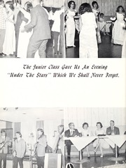 Page 16, 1966 Edition, Chester Center High School - Memento Yearbook (Keystone, IN) online yearbook collection
