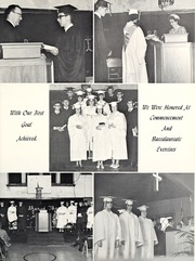 Page 17, 1966 Edition, Chester Center High School - Memento Yearbook (Keystone, IN) online yearbook collection