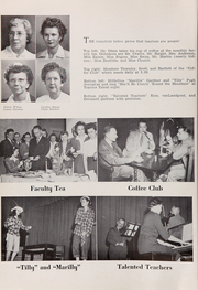 Page 16, 1946 Edition, Dearborn High School - Pioneer Yearbook (Dearborn, MI) online yearbook collection