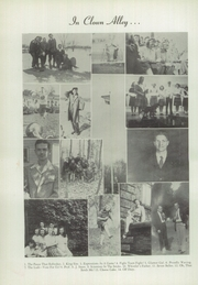 Page 12, 1945 Edition, East High School - Orient Yearbook (Rochester, NY) online yearbook collection