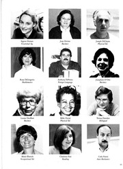 Page 15, 1986 Edition, Bulkeley High School - Class Yearbook (Hartford, CT) online yearbook collection