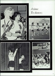 Page 7, 1981 Edition, North Central High School - Tamarack Yearbook (Spokane, WA) online yearbook collection