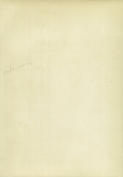 Page 3, 1941 Edition, Murphy High School - Mohian Yearbook (Mobile, AL) online yearbook collection