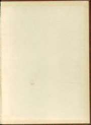 Page 2, 1953 Edition, Central High School - Red and Black Yearbook (Phenix City, AL) online yearbook collection