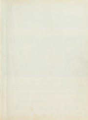 Page 3, 1957 Edition, Saks High School - Saks Echoes Yearbook (Anniston, AL) online yearbook collection
