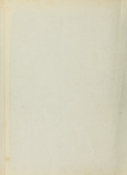 Page 4, 1957 Edition, Saks High School - Saks Echoes Yearbook (Anniston, AL) online yearbook collection