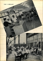 Page 14, 1956 Edition, Robert E Lee High School - Scabbard Yearbook (Montgomery, AL) online yearbook collection
