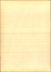 Page 4, 1956 Edition, Robert E Lee High School - Scabbard Yearbook (Montgomery, AL) online yearbook collection