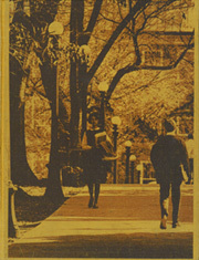 Page 1, 1967 Edition, University of Georgia - Pandora Yearbook (Athens, GA) online yearbook collection