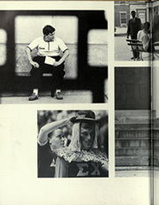 Page 16, 1967 Edition, University of Georgia - Pandora Yearbook (Athens, GA) online yearbook collection