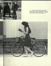 Page 17, 1967 Edition, University of Georgia - Pandora Yearbook (Athens, GA) online yearbook collection