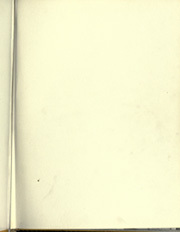 Page 3, 1967 Edition, University of Georgia - Pandora Yearbook (Athens, GA) online yearbook collection