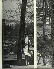 Page 7, 1967 Edition, University of Georgia - Pandora Yearbook (Athens, GA) online yearbook collection