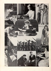 Page 10, 1943 Edition, George Washington High School - Surveyor Yearbook (San Francisco, CA) online yearbook collection