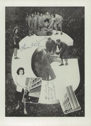 Page 17, 1944 Edition, George Washington High School - Surveyor Yearbook (San Francisco, CA) online yearbook collection