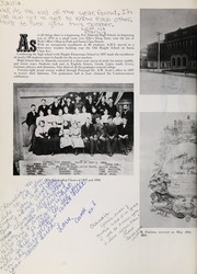 Page 6, 1974 Edition, Alameda High School - Acorn Yearbook (Alameda, CA) online yearbook collection
