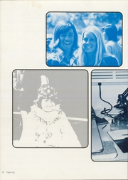 Page 14, 1975 Edition, James Madison High School - Prospectus Yearbook (San Diego, CA) online yearbook collection