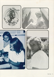 Page 15, 1975 Edition, James Madison High School - Prospectus Yearbook (San Diego, CA) online yearbook collection