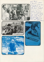 Page 7, 1975 Edition, James Madison High School - Prospectus Yearbook (San Diego, CA) online yearbook collection