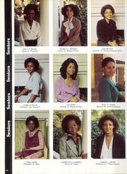 Incredible Spelman College Reflections Yearbook Atlanta Ga Class Of Hairstyles For Men Maxibearus