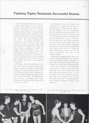 Page 62, 1941 Edition, Paris High School - Arena Yearbook (Paris, IL) online yearbook collection